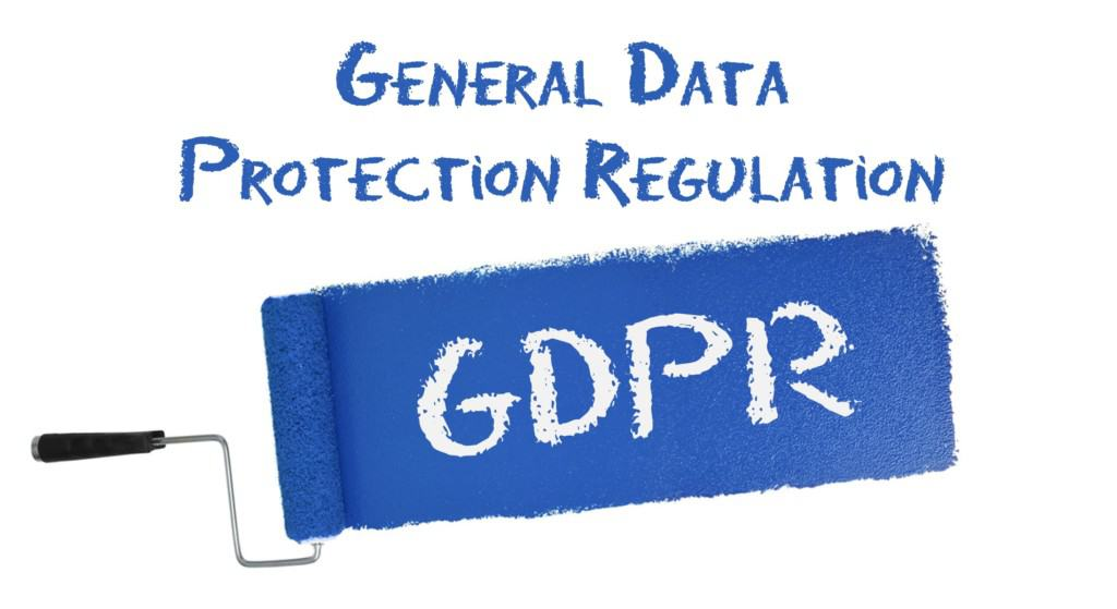 General Data Protection Regulation - GDPR - Training Resources by Prof. Daniel Solove