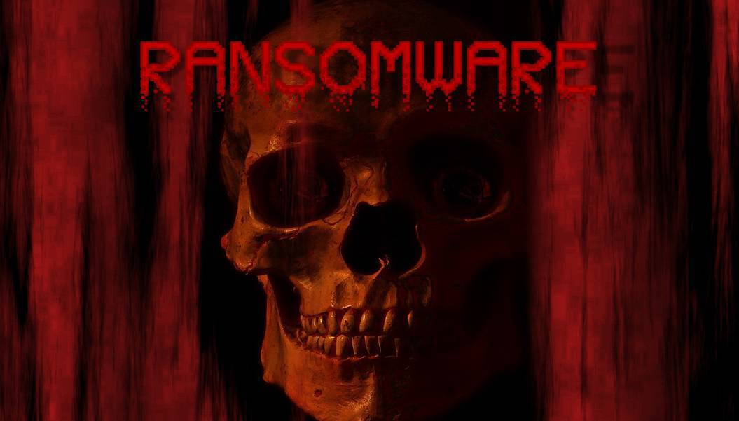 Ransomware - Security Awareness Training